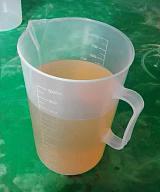 供应普通酒精印刷通用润版液/水斗液厂家直销;