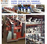 彩盒堆码、纸托盘、纸管、纸桶、塑料管耐抗压强度测试仪;