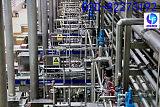 供应牛奶保鲜冷冻水,低温冷冻水系统工程,低温冷水机组,超低温冷冻水;
