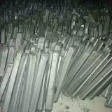 高温机制竹炭;