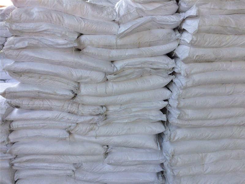 硅胶杂件填充专用硅微粉;