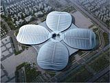 2017上海新能源汽车及电动车展;