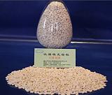 滑石填充母料塑料填充母料注塑吹膜;