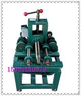 众所周知的平台式钢筋弯曲机 钢筋切断机箍筋弯曲机价格;