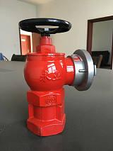室內消火栓;