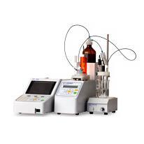 供应三菱GT-200 型自动电位滴定仪;