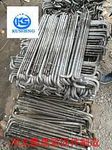 地脚螺栓厂家直销 价格优惠质量保证