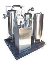 供应稀土燃料增效器;