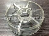江门专业PC、ABS等材质塑料件注塑加工厂 塑料壳开模注塑加工厂;