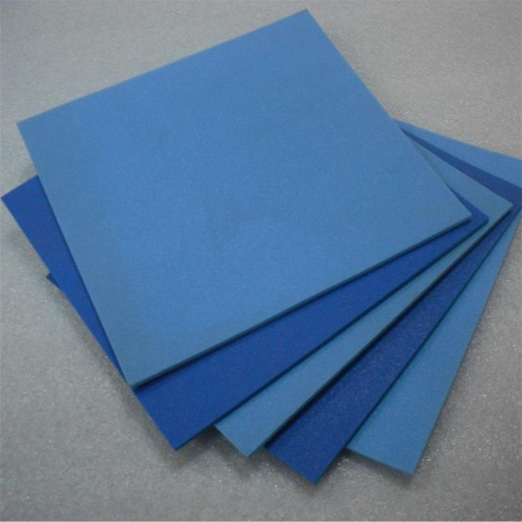苏州厂家直销 防静电 防水包装材料 防水垫