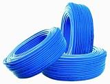 地热电缆;