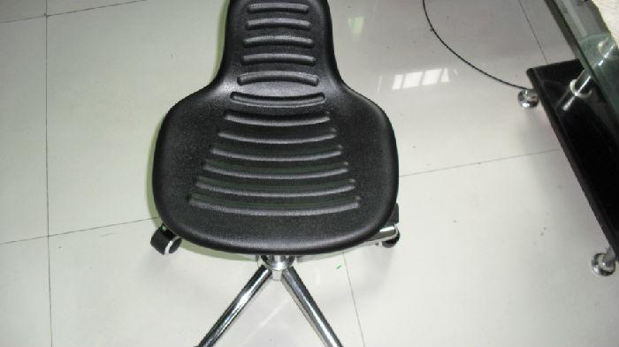 PU制品。PU海绵坐垫,汽车座椅海绵。PU玩具,PU硬泡;