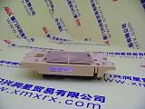 AB-187 1746-OBP16 配件 没有见识也要用过AB;