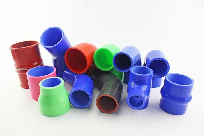 东莞硅胶模压 硅胶片材 导热硅胶;