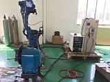 苏州地区各类轴瓦加工,自动化堆焊加工;