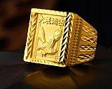 廈門回收黃金首飾典當 項鏈 手鏈 手鐲 戒指 耳環 耳釘 腳鏈 各種黃金飾品;