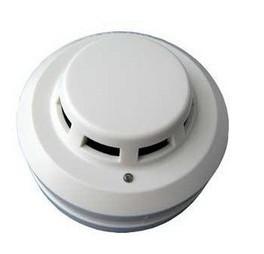 JTY-GD-G3T智能光电感烟探测器、西安消防器材首选海湾、教学楼银行适用