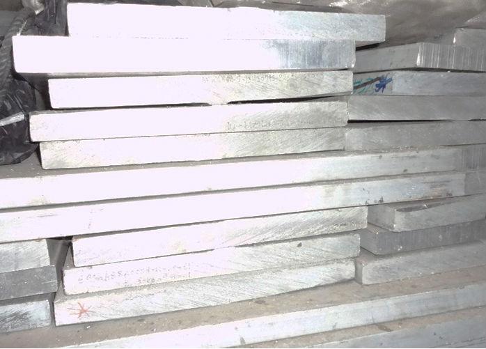 高抗腐蚀5056铝棒,5056铝板,铝镁合金铝管现货库存;