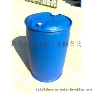 供应进口亨斯曼四乙烯五胺,1公斤起订;