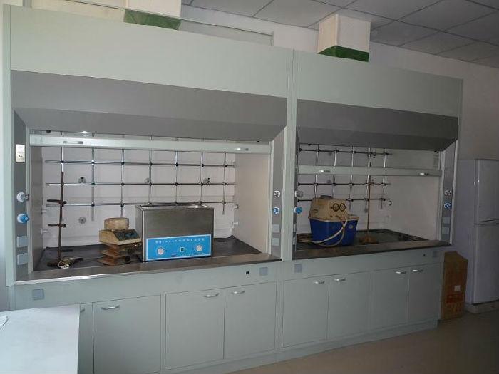 实验室通风柜;