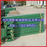 徐州綠色玻璃鋼橋架200*100擠壓型工藝完善;