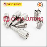 供应 093400-5840 柴油发动机配件喷油嘴 DLLA155P84