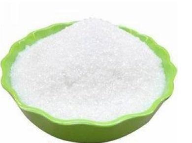 晟齐医药供应磷酸肌酸二钠盐 山东磷酸肌酸二钠盐 CAS号922-32-7;