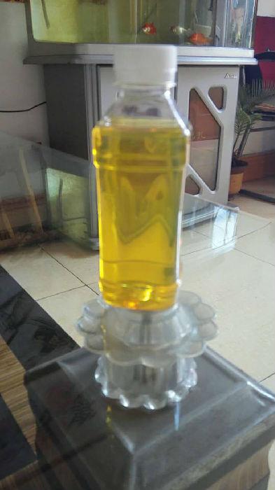 优质抗磨液压油,机械油 齿轮油 ,润滑油等;