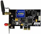 供应PCI-E接口授时卡;服务器授时板卡;CDMA授时卡;