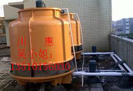 深圳工業冷卻水塔生產廠家排名