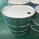 天匯廠家供應200L 閉口鍍鋅桶 潤滑油桶 化工桶 鐵桶 包裝桶;