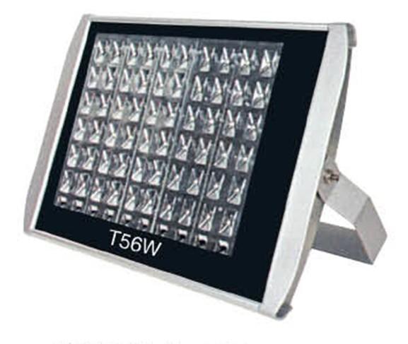 上海川粤电子科技有限公司一段文字告诉你为什么要使用LED节能灯;