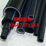株洲硅芯管、衡阳硅芯管、邵阳硅芯管、常德硅芯管、张家界硅芯管