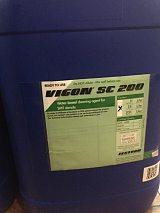 供应德国ZESTRON VIGON SC200 钢网清洗剂