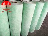 丙纶防水卷材 聚氯乙烯丙纶防水卷材;