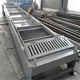 供应一体化污水设备生产加工;
