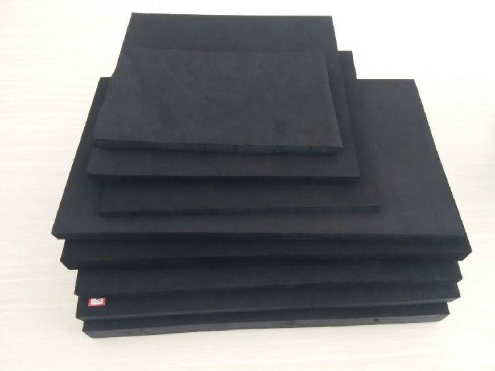 电子产品包装垫 防划伤 防静电泡棉 可定制