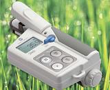 SPAD-502Plus葉綠素測量儀;