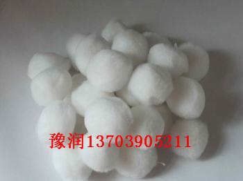 通化纤维球滤料多少钱|纤维球填料价格|-豫润;
