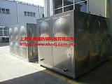 保温水箱价格|保温水箱结构图|保温水箱发泡设备
