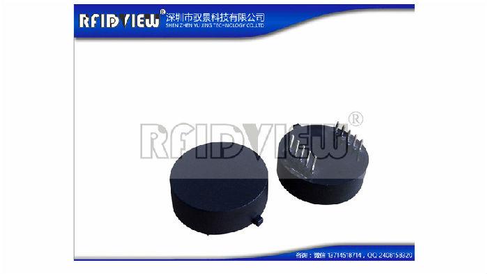 低频动物读卡器模块52101;