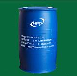 供应进口三乙胺,国产三乙胺山东生产厂家