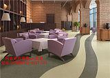 天津醫用PVC地板廠家北京上海廣常州天津醫用PVC地板廠家;
