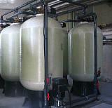 游泳水處理設備生產加工/行業領先企業