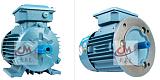 ABB电动机配件正品|M2系列风叶/风罩|含税大量库存正品厂家直销