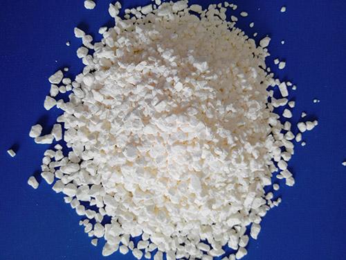 江苏厂家供应优质甲基苯并三氮唑TTA铜缓蚀剂水处理剂纯度99.83%现货;