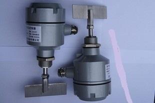 FQ浮球液位开关,浮球液位变送器,连续量浮球液位计