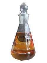 供应高效节能天然气增效剂、丙烷、液化气添加剂及其制备;