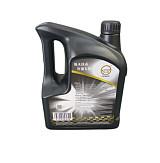 廠家直供全信達清潔功能強,粘度高,高溫潤滑進口SN機油;