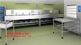 广州实验室PVC橡胶地板?#26412;?#19978;海常广州实验室PVC橡胶地板